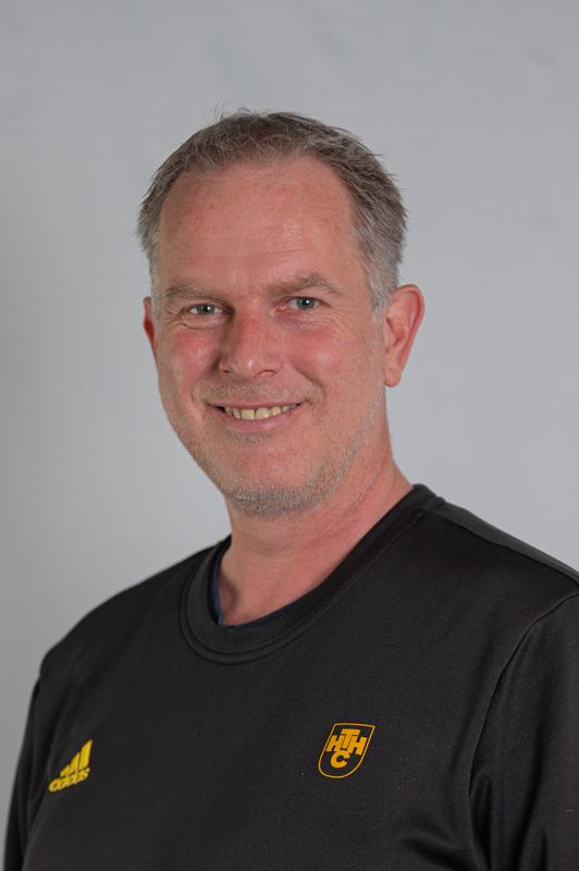 Kristian Kloss