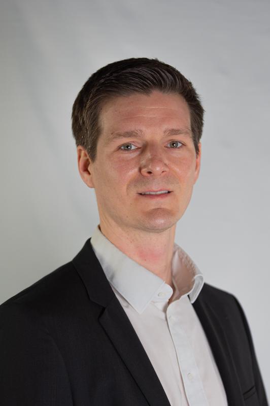 Stefan Mattwig