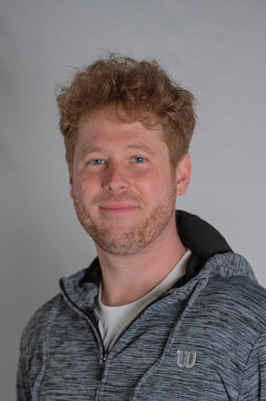 Marco Lange