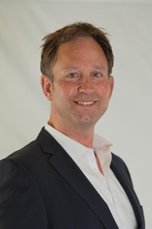 Prof. Dr. Jörg Ohnsorge