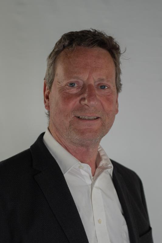 Tom Hagen