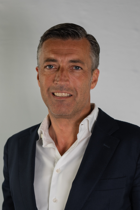 Philipp Glander