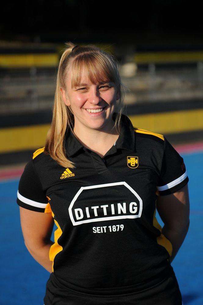 Lisa Steyrer