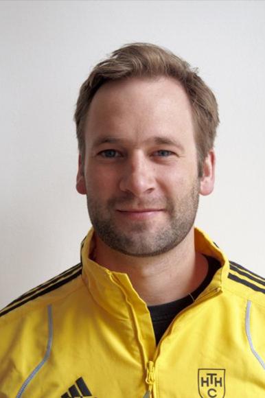 Dr. Ralph Kürschner