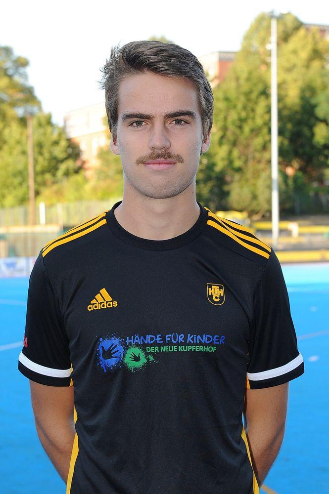 Philipp Schippan