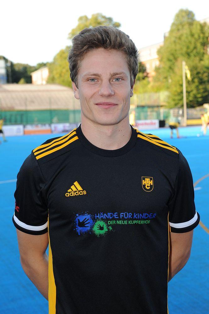 Maximilian Keim