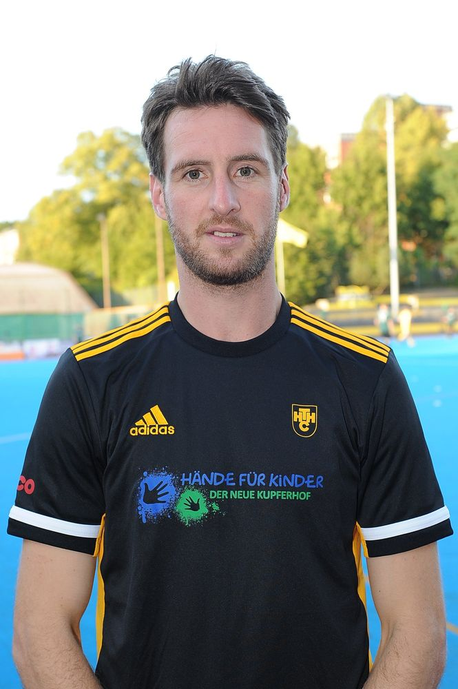 Jan Philipp Heuer