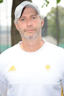 Christoph Bechmann