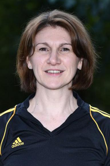 Tanja Bindschaedel